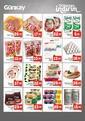 Günkay Gıda 18 - 25 Mayıs 2021 Kampanya Broşürü! Sayfa 2