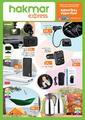 Hakmar Express 13 - 19 Mayıs 2021 Kampanya Broşürü! Sayfa 1 Önizlemesi