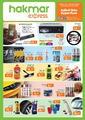 Hakmar Express 13 - 19 Mayıs 2021 Kampanya Broşürü! Sayfa 2 Önizlemesi