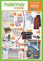 Hakmar Express 13 - 19 Mayıs 2021 Kampanya Broşürü! Sayfa 3 Önizlemesi