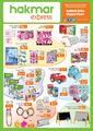 Hakmar Express 13 - 19 Mayıs 2021 Kampanya Broşürü! Sayfa 4 Önizlemesi