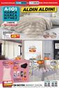A101 07 - 13 Mayıs 2021 Aldın Aldın Kampanya Broşürü! Sayfa 8 Önizlemesi