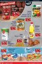 Cengizler Market 01 - 13 Haziran 2021 Kampanya Broşürü! Sayfa 4 Önizlemesi