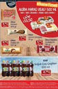 Cengizler Market 01 - 13 Haziran 2021 Kampanya Broşürü! Sayfa 2 Önizlemesi