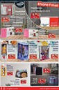Cengizler Market 01 - 13 Haziran 2021 Kampanya Broşürü! Sayfa 5 Önizlemesi