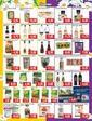 Özenler Market 10 - 15 Mayıs 2021 Kampanya Broşürü! Sayfa 6 Önizlemesi