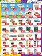 Özenler Market 10 - 15 Mayıs 2021 Kampanya Broşürü! Sayfa 4 Önizlemesi