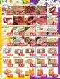 Özenler Market 10 - 15 Mayıs 2021 Kampanya Broşürü! Sayfa 2