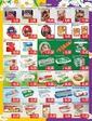 Özenler Market 10 - 15 Mayıs 2021 Kampanya Broşürü! Sayfa 3 Önizlemesi