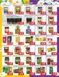 Özenler Market 10 - 15 Mayıs 2021 Kampanya Broşürü! Sayfa 5 Önizlemesi