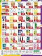 Özenler Market 10 - 15 Mayıs 2021 Kampanya Broşürü! Sayfa 8 Önizlemesi