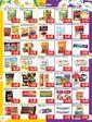 Özenler Market 10 - 15 Mayıs 2021 Kampanya Broşürü! Sayfa 7 Önizlemesi