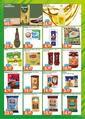 İdeal Hipermarket 25 Mayıs - 06 Haziran 2021 Kampanya Broşürü! Sayfa 4 Önizlemesi