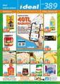 İdeal Hipermarket 25 Mayıs - 06 Haziran 2021 Kampanya Broşürü! Sayfa 1