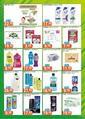 İdeal Hipermarket 25 Mayıs - 06 Haziran 2021 Kampanya Broşürü! Sayfa 7 Önizlemesi