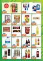İdeal Hipermarket 25 Mayıs - 06 Haziran 2021 Kampanya Broşürü! Sayfa 6 Önizlemesi