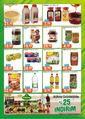 İdeal Hipermarket 25 Mayıs - 06 Haziran 2021 Kampanya Broşürü! Sayfa 5 Önizlemesi