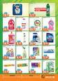 İdeal Hipermarket 25 Mayıs - 06 Haziran 2021 Kampanya Broşürü! Sayfa 8 Önizlemesi
