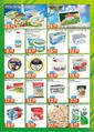 İdeal Hipermarket 25 Mayıs - 06 Haziran 2021 Kampanya Broşürü! Sayfa 3 Önizlemesi
