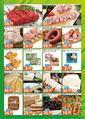 İdeal Hipermarket 25 Mayıs - 06 Haziran 2021 Kampanya Broşürü! Sayfa 2