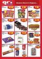 Gri Ucuz Satış 07 - 20 Mayıs 2021 Kampanya Broşürü! Sayfa 2