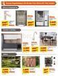 Koçtaş 17 Mayıs - 07 Temmuz 2021 Kampanya Broşürü! Sayfa 3 Önizlemesi