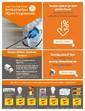 Koçtaş 17 Mayıs - 07 Temmuz 2021 Kampanya Broşürü! Sayfa 2 Önizlemesi
