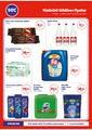 Seç Market 19 Mayıs - 01 Haziran 2021 Kampanya Broşürü! Sayfa 3 Önizlemesi