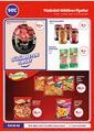 Seç Market 19 Mayıs - 01 Haziran 2021 Kampanya Broşürü! Sayfa 2