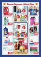 Meriş Alışveriş Merkezleri 07 - 18 Mayıs 2021 Kampanya Broşürü! Sayfa 2