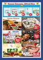 Meriş Alışveriş Merkezleri 07 - 18 Mayıs 2021 Kampanya Broşürü! Sayfa 6 Önizlemesi