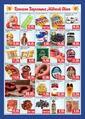 Meriş Alışveriş Merkezleri 07 - 18 Mayıs 2021 Kampanya Broşürü! Sayfa 4 Önizlemesi