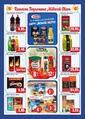 Meriş Alışveriş Merkezleri 07 - 18 Mayıs 2021 Kampanya Broşürü! Sayfa 3 Önizlemesi