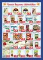 Meriş Alışveriş Merkezleri 07 - 18 Mayıs 2021 Kampanya Broşürü! Sayfa 5 Önizlemesi