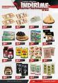 Gençerler Market 24 - 31 Mayıs 2021 Kampanya Broşürü! Sayfa 2 Önizlemesi