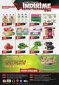 Gençerler Market 24 - 31 Mayıs 2021 Kampanya Broşürü! Sayfa 4 Önizlemesi