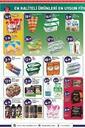 Rota Market 20 Mayıs - 02 Haziran 2021 Kampanya Broşürü! Sayfa 2