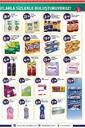 Rota Market 20 Mayıs - 02 Haziran 2021 Kampanya Broşürü! Sayfa 3 Önizlemesi