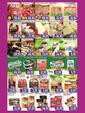 Damla Market 28 Mayıs - 08 Haziran 2021 Kampanya Broşürü! Sayfa 2
