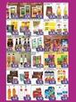 Damla Market 28 Mayıs - 08 Haziran 2021 Kampanya Broşürü! Sayfa 3 Önizlemesi