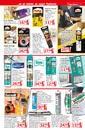 Bauhaus 29 Mayıs - 18 Haziran 2021 Kampanya Broşürü! Sayfa 21 Önizlemesi