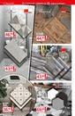 Bauhaus 29 Mayıs - 18 Haziran 2021 Kampanya Broşürü! Sayfa 4 Önizlemesi