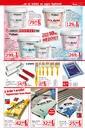 Bauhaus 29 Mayıs - 18 Haziran 2021 Kampanya Broşürü! Sayfa 3 Önizlemesi