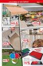 Bauhaus 29 Mayıs - 18 Haziran 2021 Kampanya Broşürü! Sayfa 17 Önizlemesi