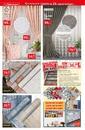 Bauhaus 29 Mayıs - 18 Haziran 2021 Kampanya Broşürü! Sayfa 18 Önizlemesi