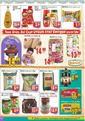 Emirgan Market 10 Mayıs 2021 Kampanya Broşürü! Sayfa 2