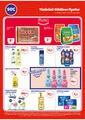 Seç Market 12 - 18 Mayıs 2021 Kampanya Broşürü! Sayfa 2 Önizlemesi