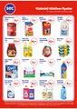 Seç Market 05 - 11 Mayıs 2021 Kampanya Broşürü! Sayfa 2 Önizlemesi