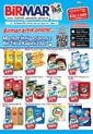 Birmar 21 - 30 Mayıs 2021 Kampanya Broşürü! Sayfa 1