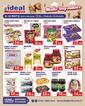 İdeal Market Ordu 08 - 14 Mayıs 2021 Kampanya Broşürü! Sayfa 2